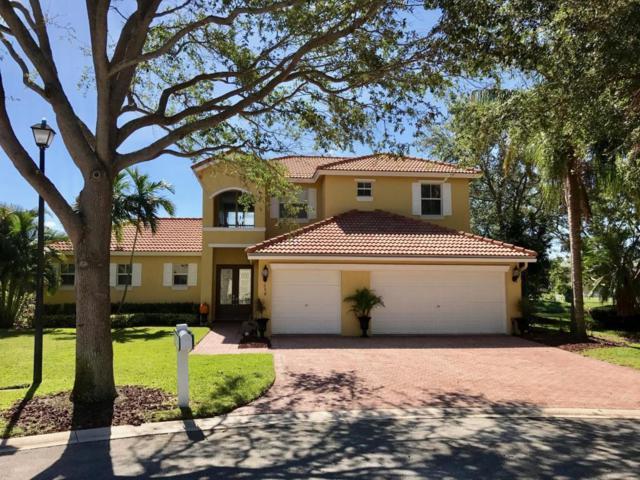 258 S Starling Lane S, Jupiter, FL 33458 (#RX-10383066) :: Amanda Howard Real Estate™