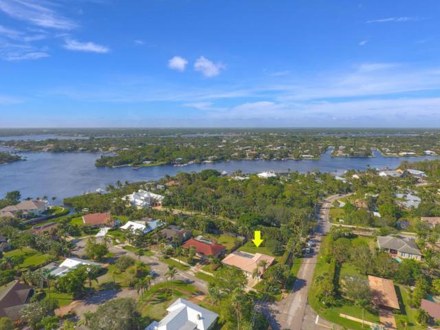 123 Pinehill Trail W, Tequesta, FL 33469 (#RX-10383103) :: Amanda Howard Real Estate™