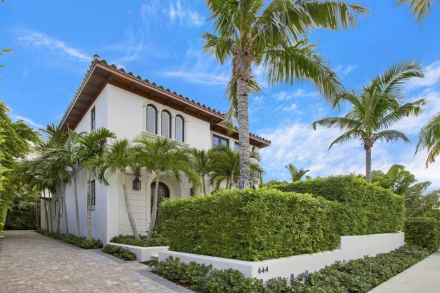 444 Chilean Avenue, Palm Beach, FL 33480 (#RX-10383134) :: The Haigh Group | Keller Williams Realty