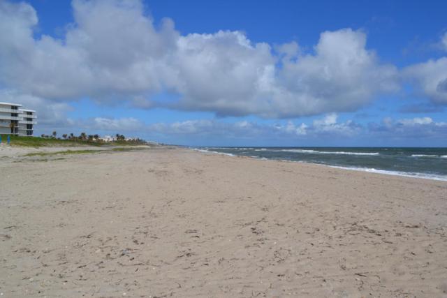 2565 S Ocean Boulevard #2140, Palm Beach, FL 33480 (#RX-10383169) :: The Haigh Group | Keller Williams Realty