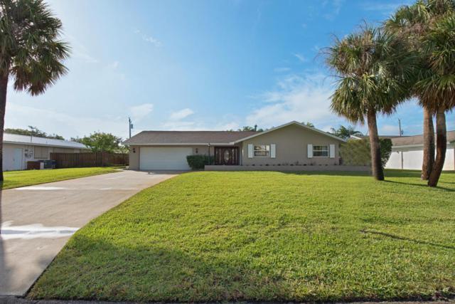 36 Starboard Way, Tequesta, FL 33469 (#RX-10383257) :: Amanda Howard Real Estate™