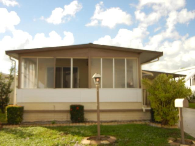 1804 Sabel Drive, Deerfield Beach, FL 33442 (MLS #RX-10383321) :: Castelli Real Estate Services