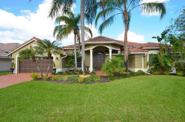 10827 Japonica Court, Boca Raton, FL 33498 (MLS #RX-10383418) :: Castelli Real Estate Services