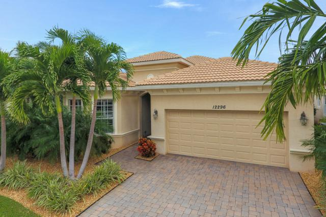 12296 Aviles Circle, Palm Beach Gardens, FL 33418 (#RX-10383467) :: Amanda Howard Real Estate™