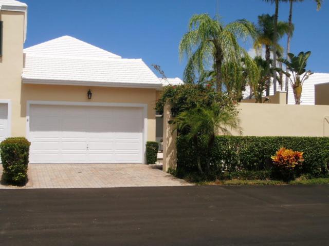 17312 Bermuda Village Drive, Boca Raton, FL 33487 (MLS #RX-10383476) :: Castelli Real Estate Services
