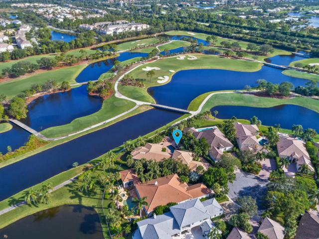 188 Golf Village Boulevard, Jupiter, FL 33458 (#RX-10383516) :: Amanda Howard Real Estate™
