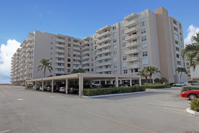 3450 S Ocean Boulevard #2050, Palm Beach, FL 33480 (#RX-10383557) :: The Haigh Group | Keller Williams Realty