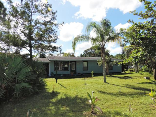 8080 SE Camellia Drive Drive, Hobe Sound, FL 33455 (#RX-10383605) :: The Haigh Group | Keller Williams Realty