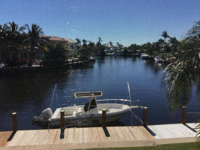 2330 N 36 Street #11, Lighthouse Point, FL 33064 (#RX-10383749) :: The Haigh Group | Keller Williams Realty