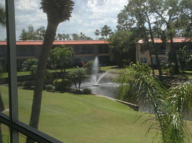 1985 SW Palm City Road #0, Stuart, FL 34994 (#RX-10383800) :: The Haigh Group | Keller Williams Realty