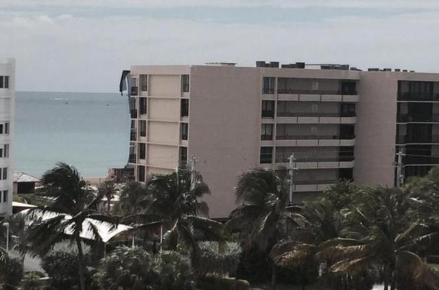 3589 S Ocean Boulevard L32, Palm Beach, FL 33480 (#RX-10383905) :: The Haigh Group | Keller Williams Realty