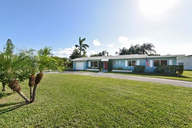 4730 Barrett Street, Delray Beach, FL 33445 (#RX-10383942) :: The Haigh Group   Keller Williams Realty