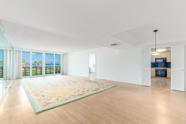 100 Sunrise Avenue #325, Palm Beach, FL 33480 (#RX-10383951) :: The Haigh Group | Keller Williams Realty
