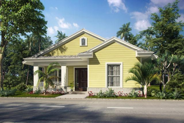 3508 Greenwood Avenue, West Palm Beach, FL 33407 (#RX-10384066) :: The Haigh Group | Keller Williams Realty