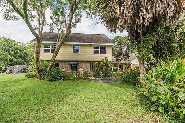 19541 N 66th Terrace N, Jupiter, FL 33458 (#RX-10384086) :: The Haigh Group | Keller Williams Realty