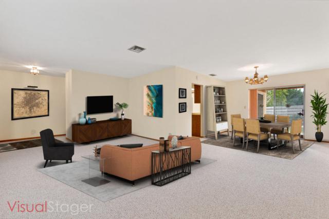30 Tam O Shanter Lane, Boca Raton, FL 33431 (#RX-10384093) :: The Haigh Group | Keller Williams Realty