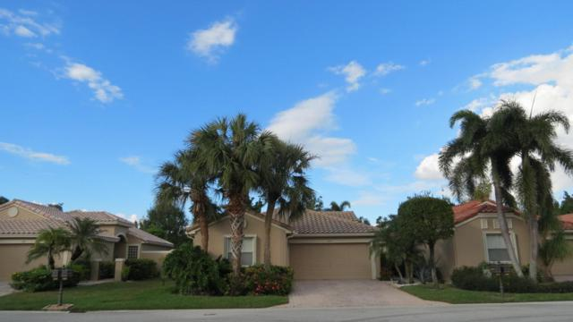 7475 Chorale Road, Boynton Beach, FL 33437 (#RX-10384102) :: The Haigh Group | Keller Williams Realty