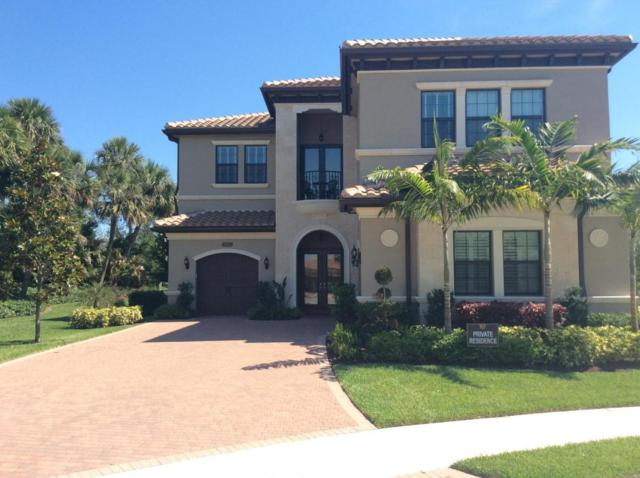 16969 Pavilion Way, Delray Beach, FL 33446 (#RX-10384104) :: The Haigh Group | Keller Williams Realty