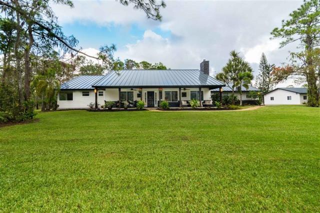 13318 Deer Creek Drive, Palm Beach Gardens, FL 33418 (#RX-10384107) :: The Haigh Group | Keller Williams Realty