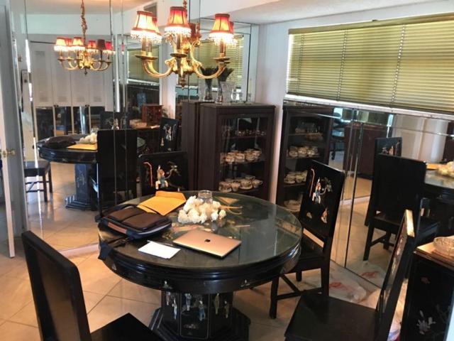 28 Colonial Club Drive #200, Boynton Beach, FL 33435 (#RX-10384108) :: The Haigh Group | Keller Williams Realty