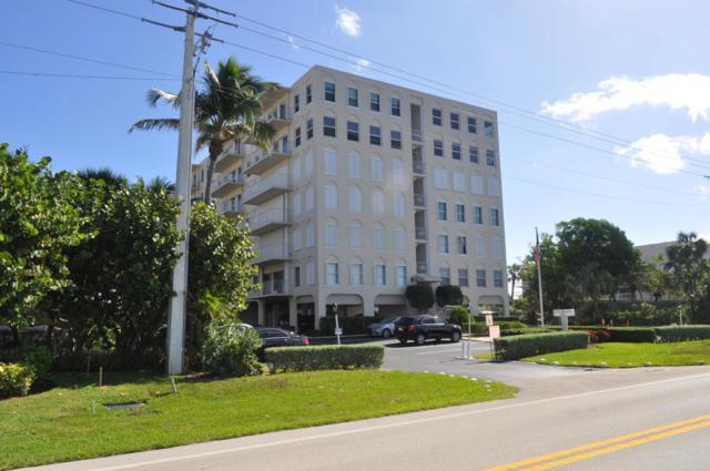 3230 S Ocean Boulevard B304, Palm Beach, FL 33480 (#RX-10384276) :: Ryan Jennings Group