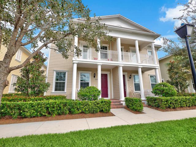 2859 Sunbury Drive, Jupiter, FL 33458 (#RX-10384282) :: Amanda Howard Real Estate™