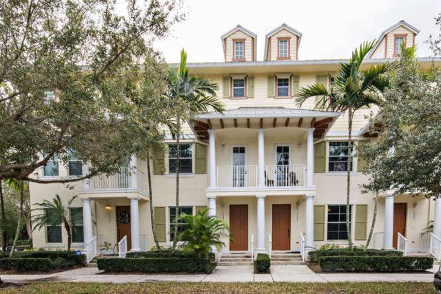 1542 Grande Cull Way, Jupiter, FL 33458 (#RX-10384327) :: Amanda Howard Real Estate™