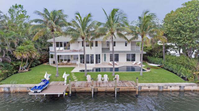 1430 Lands End Road, Manalapan, FL 33462 (#RX-10384396) :: The Haigh Group | Keller Williams Realty