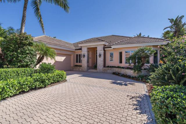 3220 W Channel Circle, Jupiter, FL 33477 (#RX-10384809) :: Amanda Howard Real Estate™