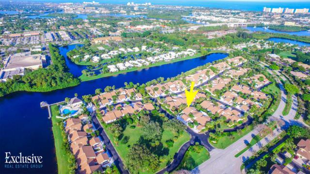 17220 Randall Terrace, Jupiter, FL 33477 (#RX-10385441) :: Amanda Howard Real Estate™