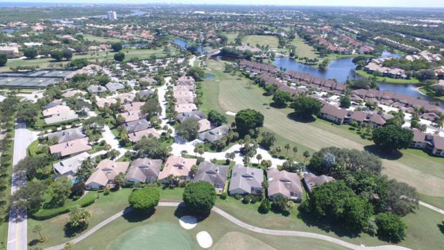 17040 Freshwind Circle, Jupiter, FL 33477 (#RX-10385443) :: Amanda Howard Real Estate™