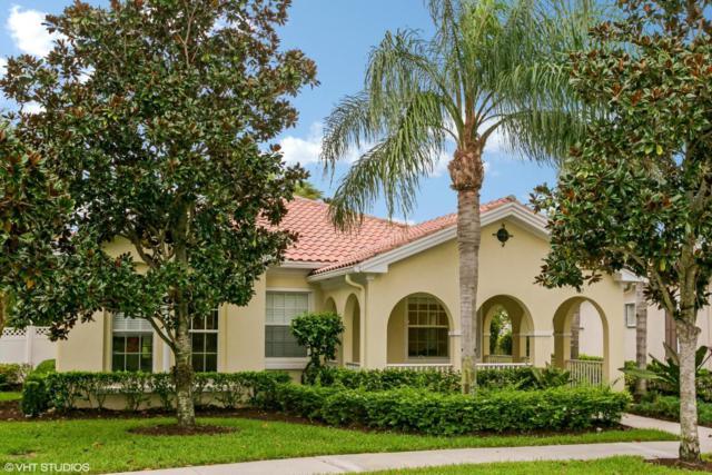 137 San Remo Drive, Jupiter, FL 33458 (#RX-10385999) :: Amanda Howard Real Estate™