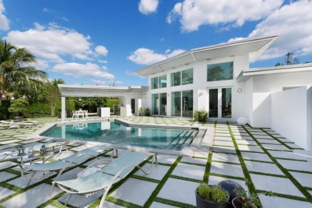 220 NW 12th Street, Delray Beach, FL 33444 (#RX-10386682) :: The Reynolds Team/Treasure Coast Sotheby's International Realty