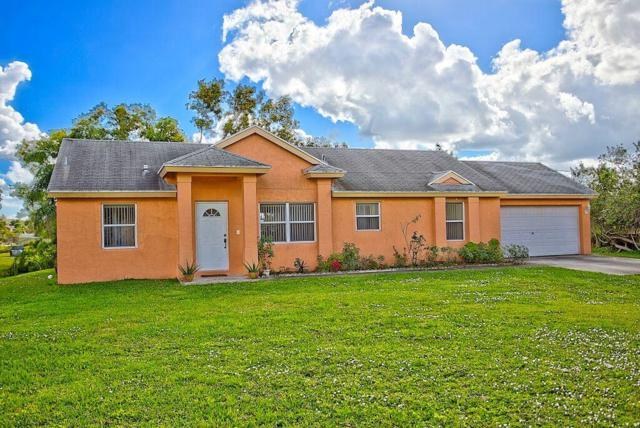 17380 36th Court N, Loxahatchee, FL 33470 (#RX-10387785) :: Ryan Jennings Group