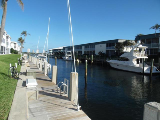 112 Doolen Court #205, North Palm Beach, FL 33408 (#RX-10387844) :: Ryan Jennings Group