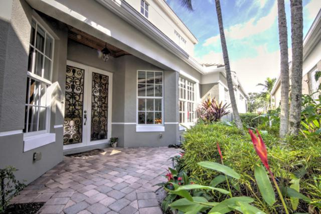 17106 Bay Street, Jupiter, FL 33477 (#RX-10387900) :: Amanda Howard Real Estate™