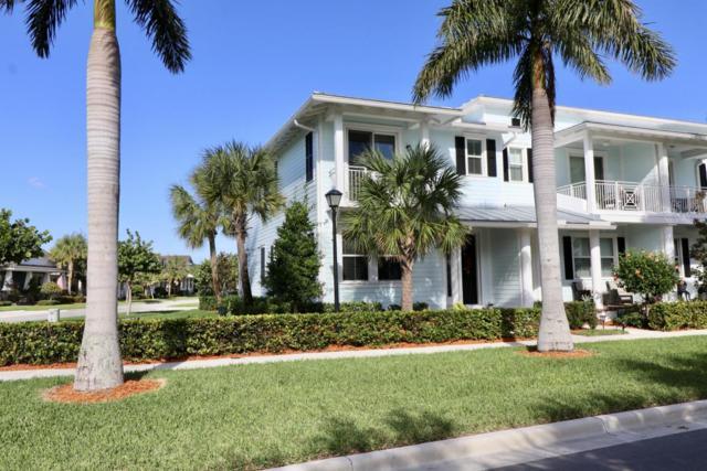 1335 N Community Drive, Jupiter, FL 33458 (#RX-10388095) :: Amanda Howard Real Estate™