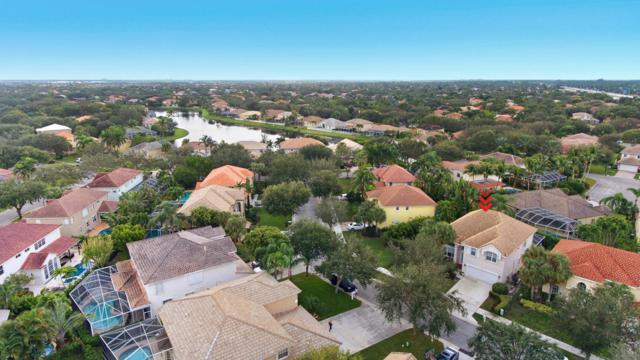 365 Magnolia Drive, Jupiter, FL 33458 (#RX-10388565) :: Amanda Howard Real Estate™