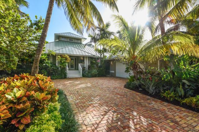 12 Coconut Lane, Tequesta, FL 33469 (#RX-10389044) :: Amanda Howard Real Estate™
