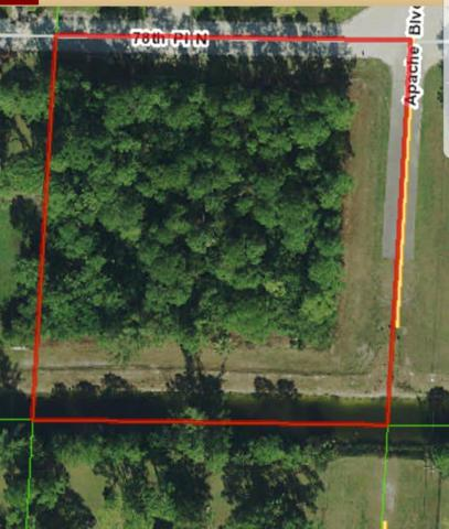 Xxxx 78th Place N, Loxahatchee, FL 33470 (#RX-10389093) :: Ryan Jennings Group