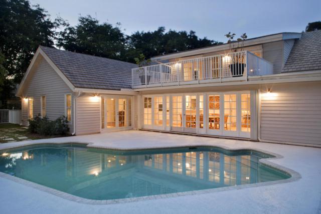 1950 NW 29th Road, Boca Raton, FL 33431 (#RX-10389148) :: Amanda Howard Real Estate™