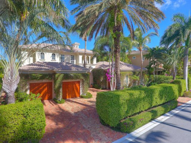 829 Harbour Isles Place, North Palm Beach, FL 33410 (#RX-10389160) :: Amanda Howard Real Estate™