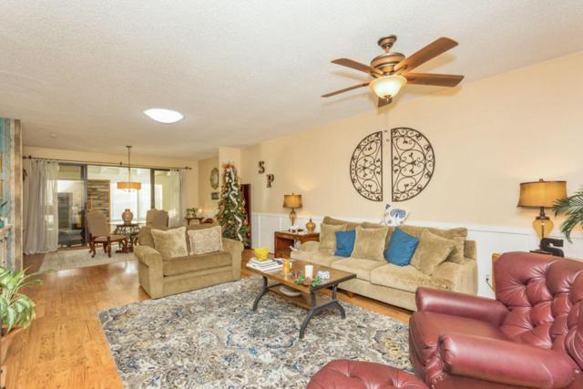 244 SW 27th Terrace, Delray Beach, FL 33445 (#RX-10389163) :: Amanda Howard Real Estate™