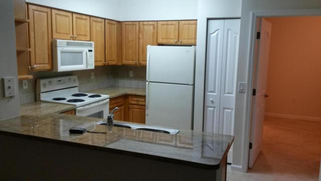 2022 Alta Meadows Lane #610, Delray Beach, FL 33444 (#RX-10389164) :: Amanda Howard Real Estate™