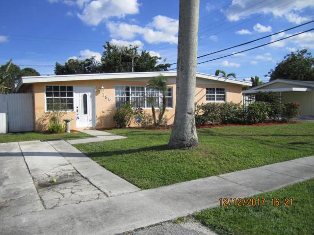 786 Camellia Drive, Royal Palm Beach, FL 33411 (#RX-10389168) :: Ryan Jennings Group