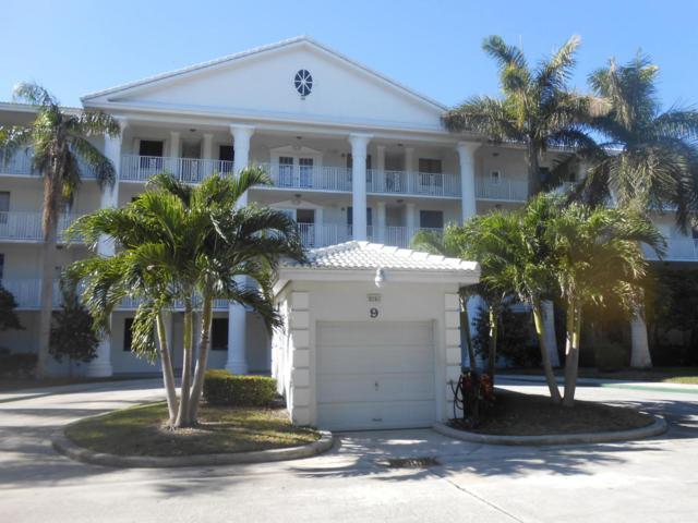 2761 Village Boulevard #102, West Palm Beach, FL 33409 (#RX-10389533) :: Ryan Jennings Group