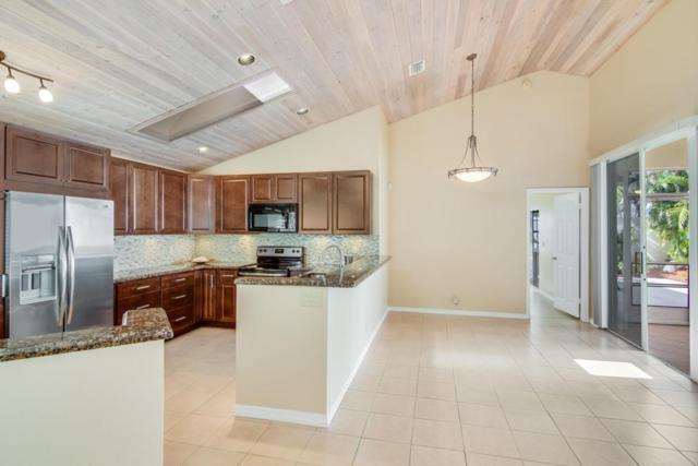 30 Selby Lane, Palm Beach Gardens, FL 33418 (#RX-10389616) :: Ryan Jennings Group