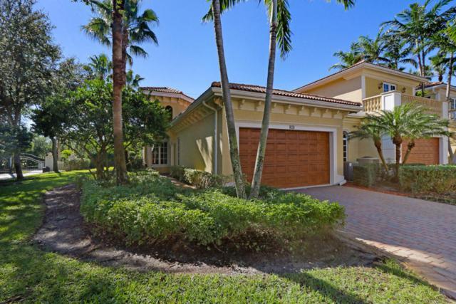 101 Renaissance Drive, Palm Beach Gardens, FL 33410 (#RX-10389708) :: Ryan Jennings Group