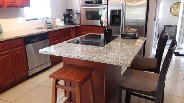 598 W 6th Street, Riviera Beach, FL 33404 (#RX-10389736) :: The Haigh Group   Keller Williams Realty