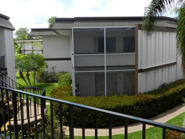 3 Greenway N #206, Royal Palm Beach, FL 33411 (#RX-10389737) :: Ryan Jennings Group
